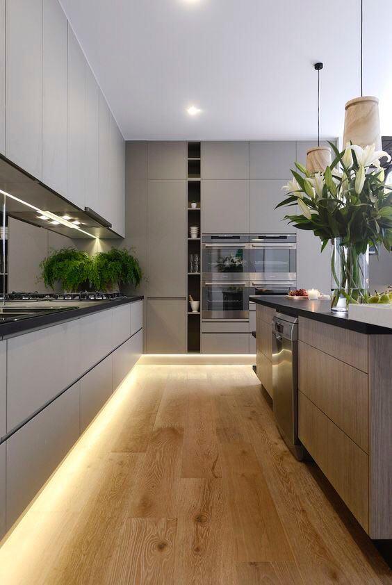 фото 3 для статьи кухня с теплым полом