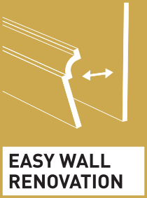 фото ARBITON_INTEGRA_Easy Wall Renovation_piktogram