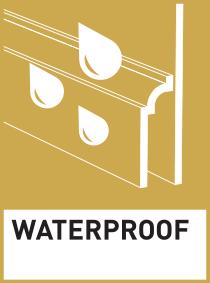 фото ARBITON_INTEGRA_Waterproof_piktogram