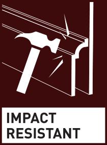 фото ARBITON_VEGA_Impact Resistant_piktogram